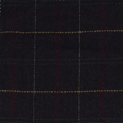 S4056 Heritage Fabric