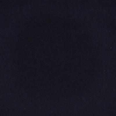 S4057 Oxford Fabric