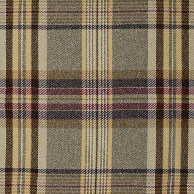 S4063 Dune Fabric