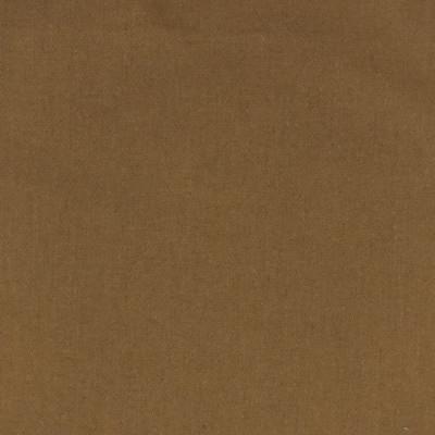 S4064 Camel Fabric
