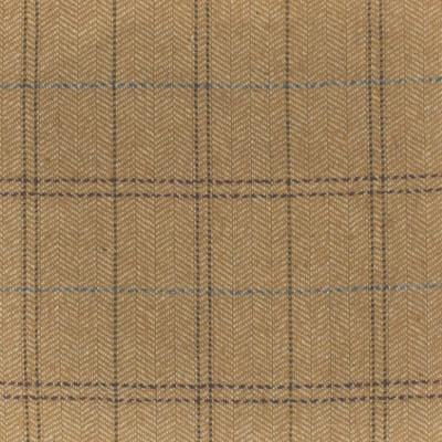 S4066 Harvest Fabric