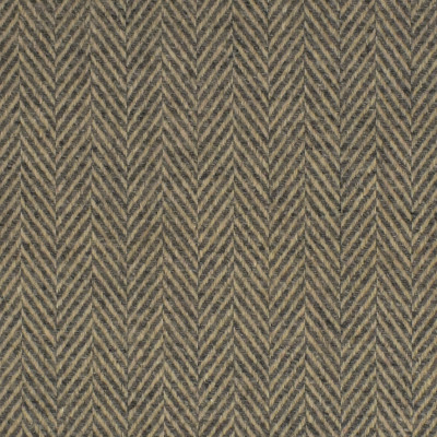 S4068 Flannel Fabric
