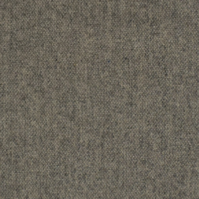 S4071 Flannel Fabric