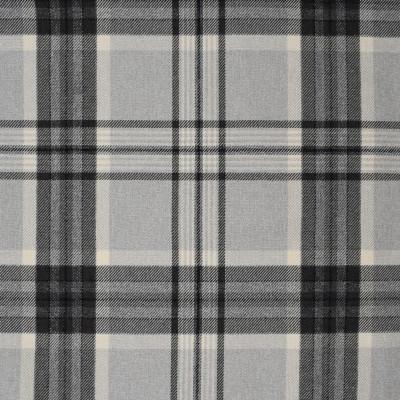 S4072 Pumice Fabric