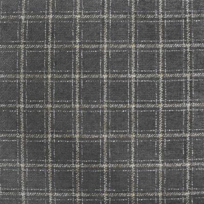 S4076 Shale Fabric