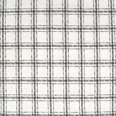 S4080 Domino Fabric