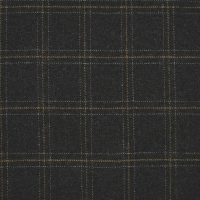 S4082 Charcoal Fabric
