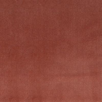 S4096 Rose Fabric