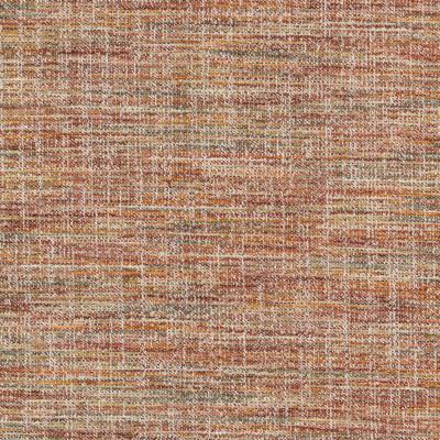 S4097 Adobe Fabric