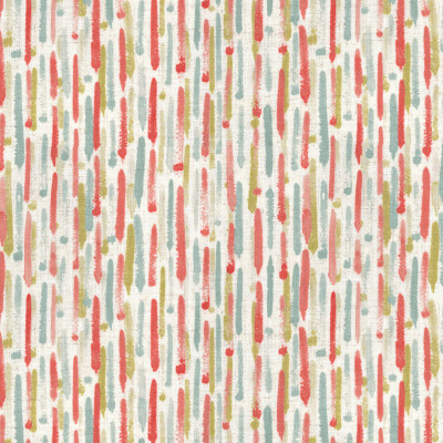 S4099 Garden Fabric