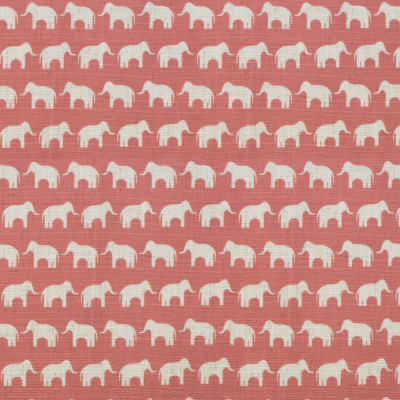 S4102 Coral Fabric