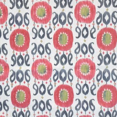 S4103 Taffy Fabric