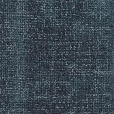 S4112 Lake Fabric
