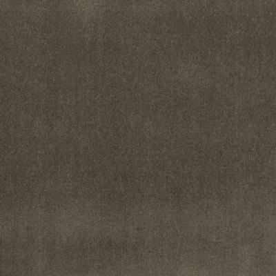 S4119 Granite Fabric