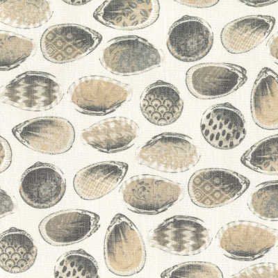 S4121 Linen Fabric