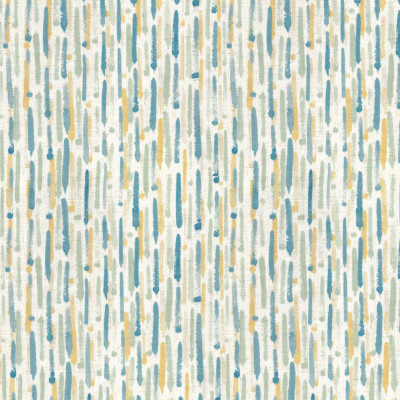 S4131 Seaspray Fabric