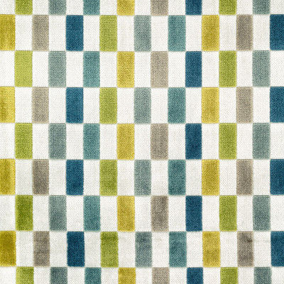 S4140 Seaspray Fabric