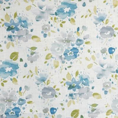 S4141 Pond Fabric