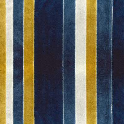 S4146 River Fabric