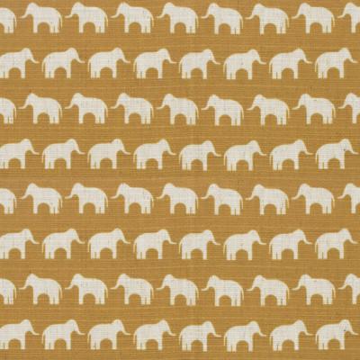 S4153 Gold Fabric