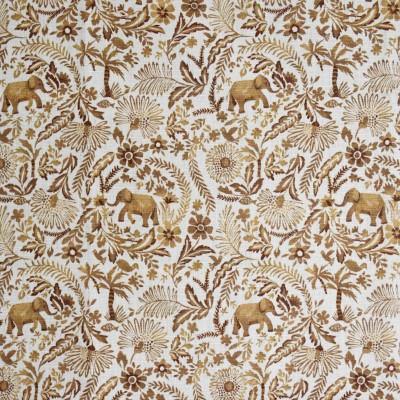 S4162 Amber Fabric