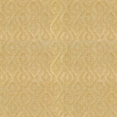 S4163 Saffron Fabric