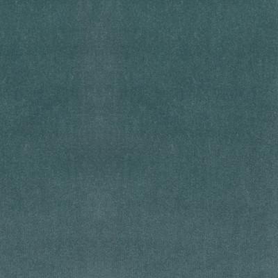 S4174 Prussian Fabric