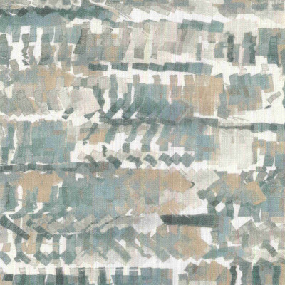 S4175 Mineral Fabric