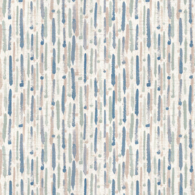 S4182 Bluestar Fabric