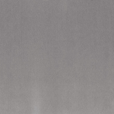 S4184 Fog Fabric