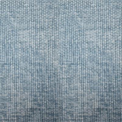 S4185 Sky Fabric
