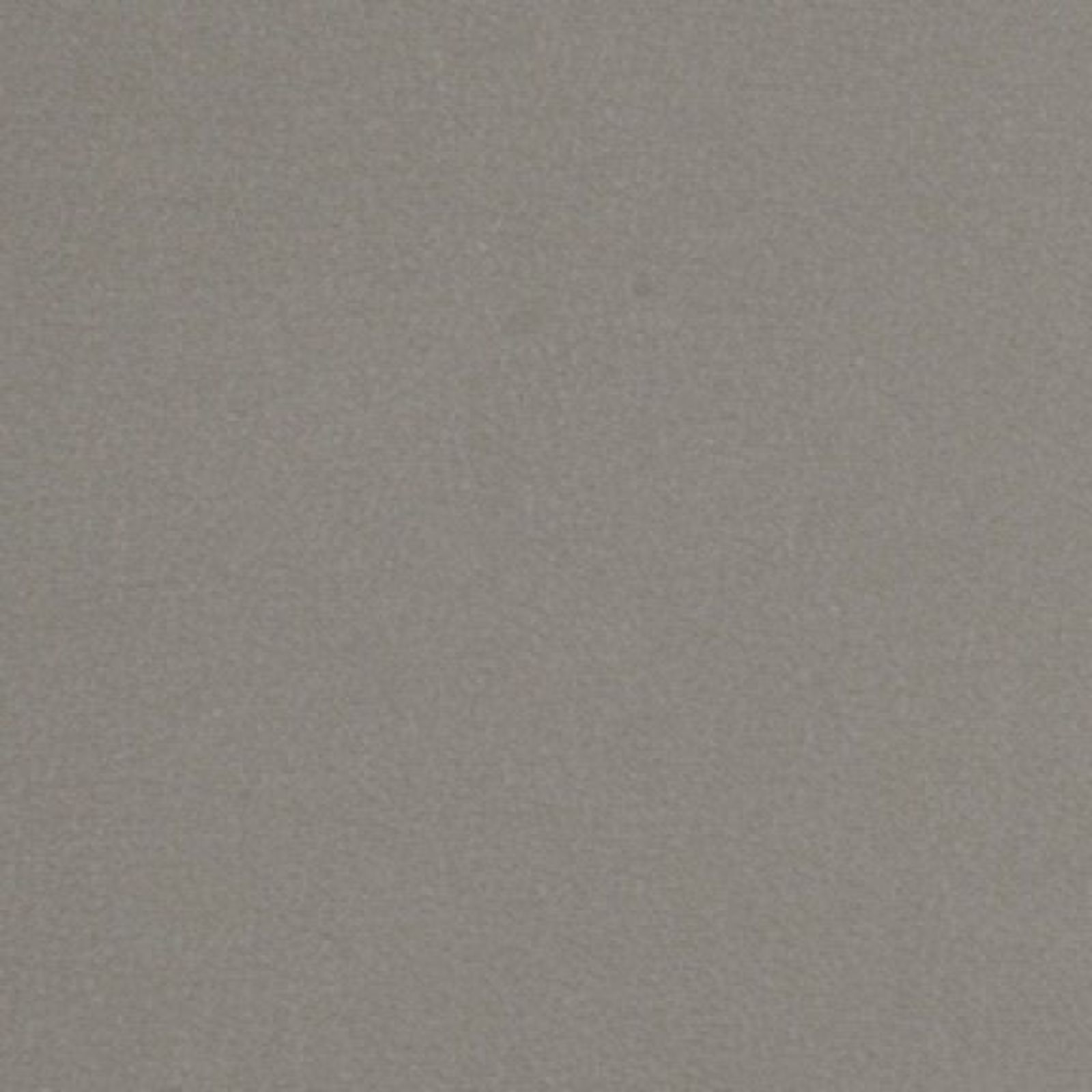 10345 Vitality Slate Greenhouse Fabrics