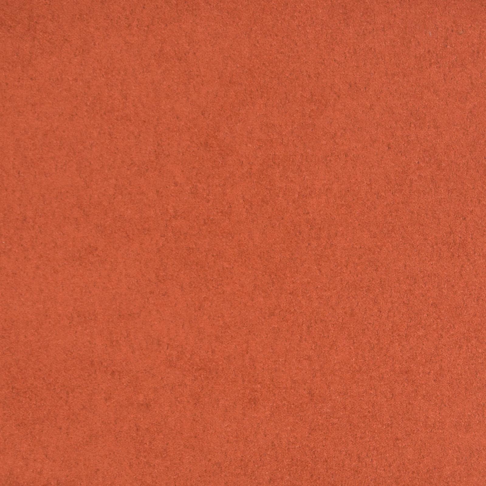 75400 Terracotta Greenhouse Fabrics : 75400 from www.greenhousefabrics.com size 1600 x 1600 jpeg 622kB
