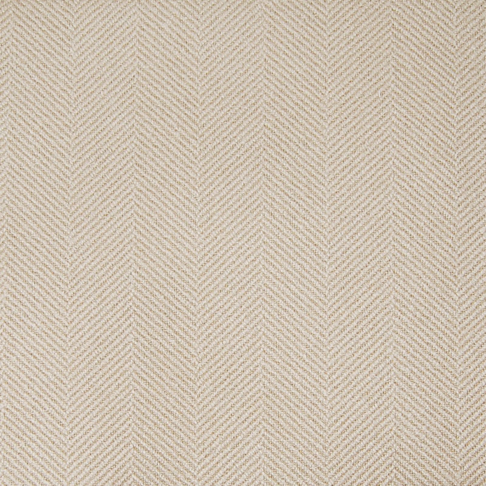 94207 Oatmeal Greenhouse Fabrics