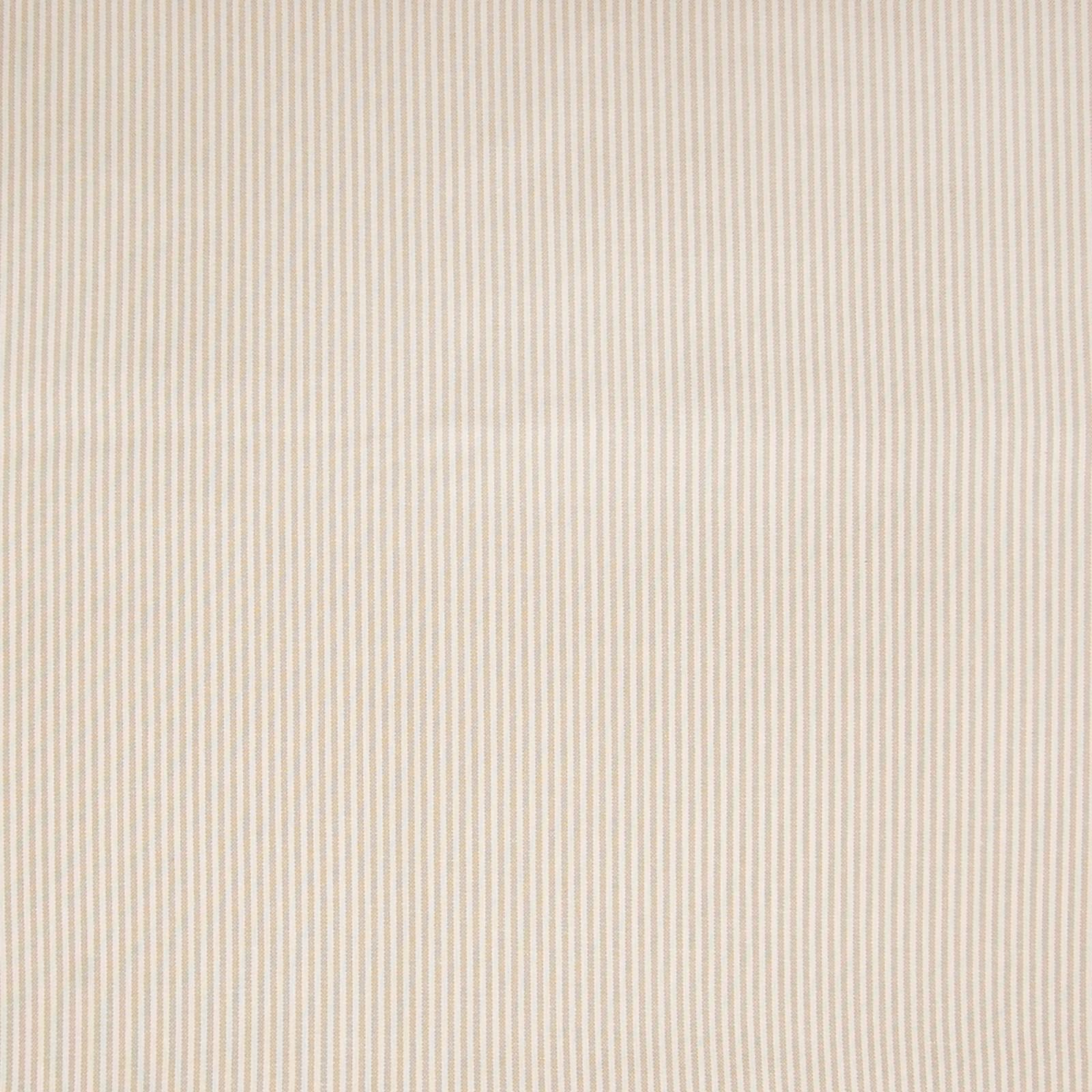 96215 Buff Fabric E42 B95 BUFF BALDWIN NEUTRAL TAUPE