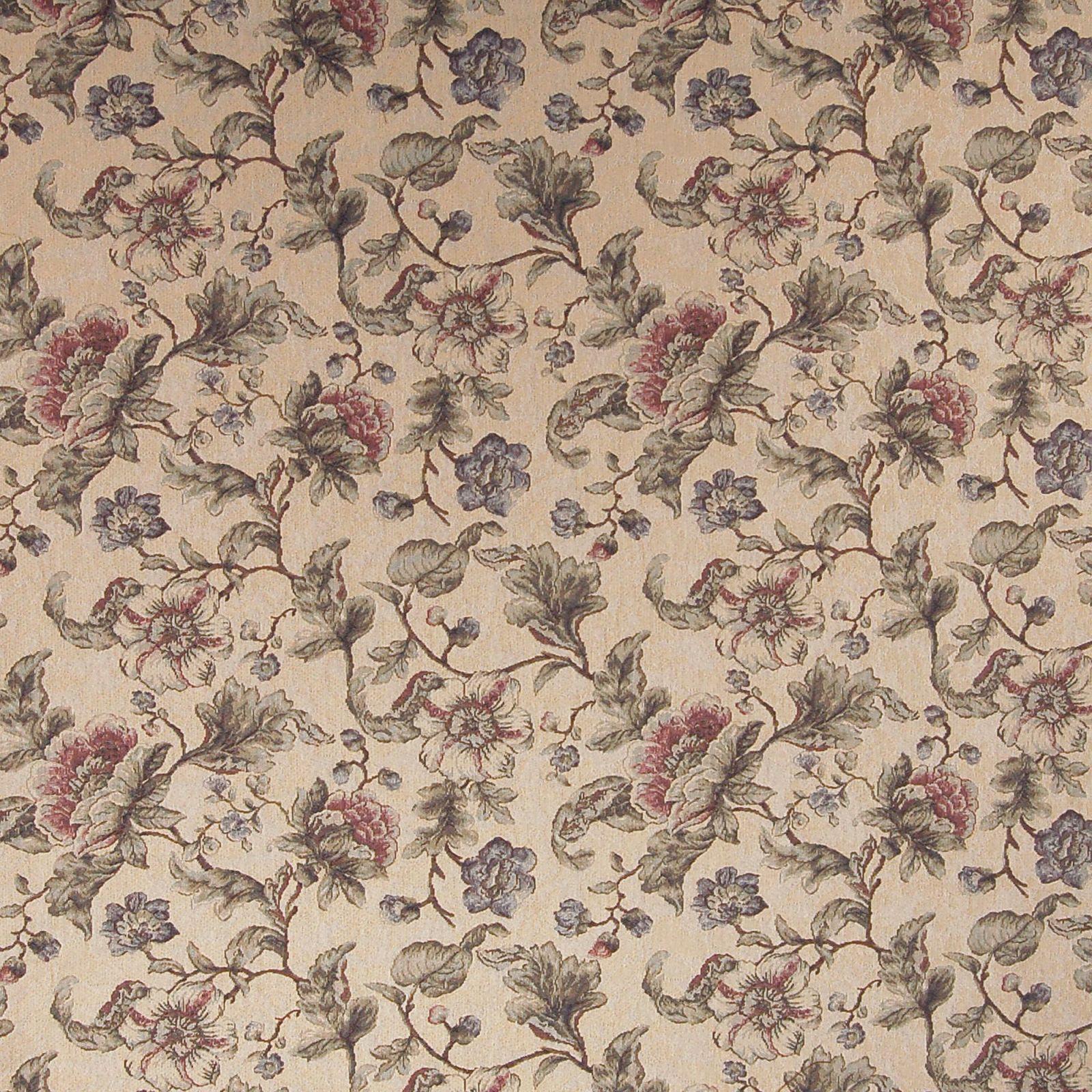 A1533 Garden   Greenhouse Fabrics