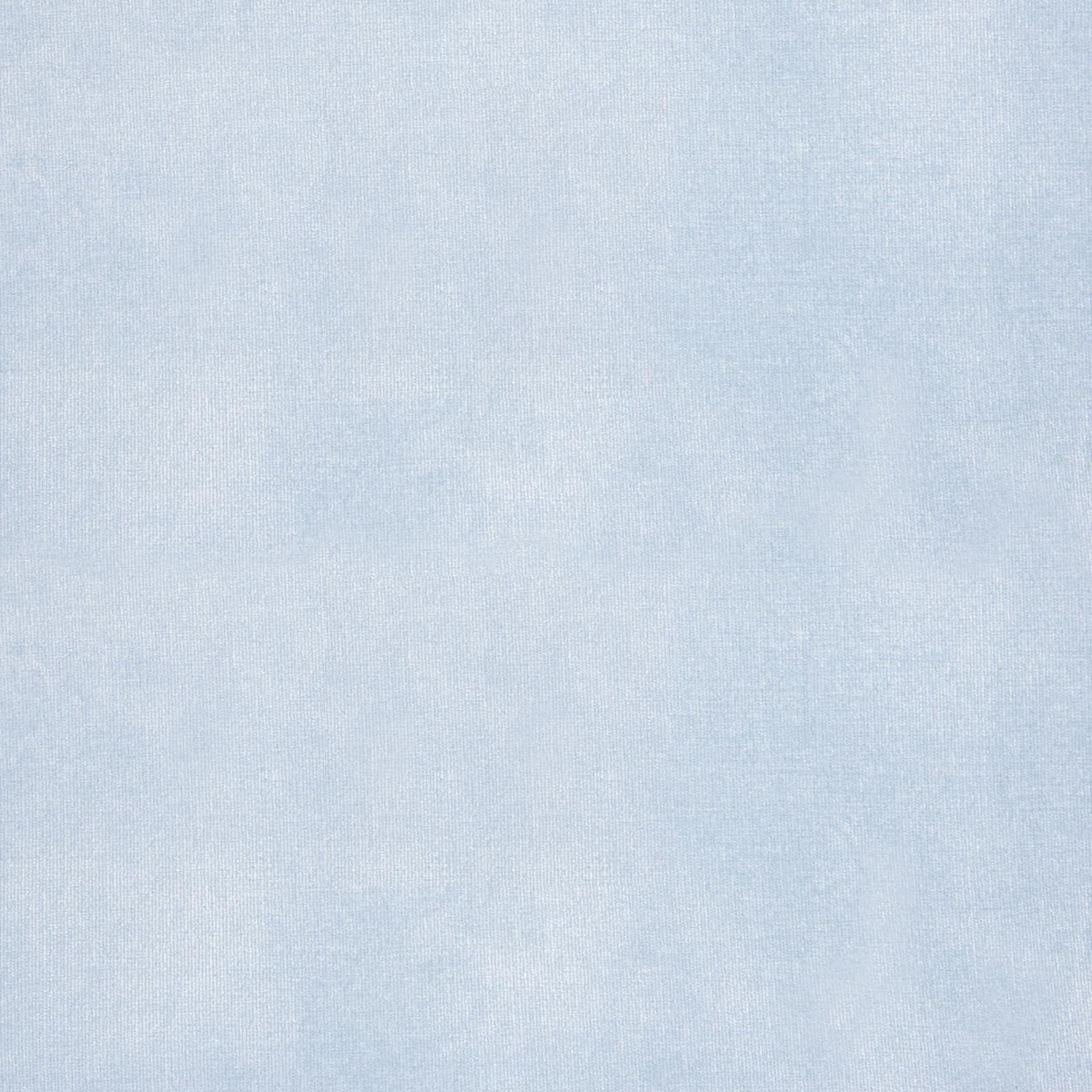 A2004 Light Blue Greenhouse Fabrics