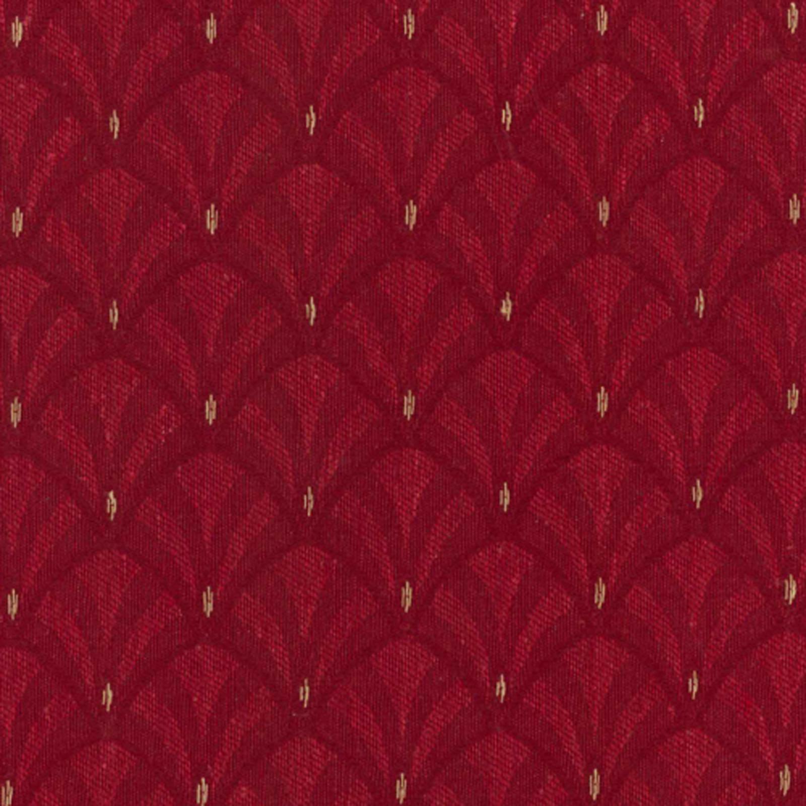 A6517 Crimson Greenhouse Fabrics