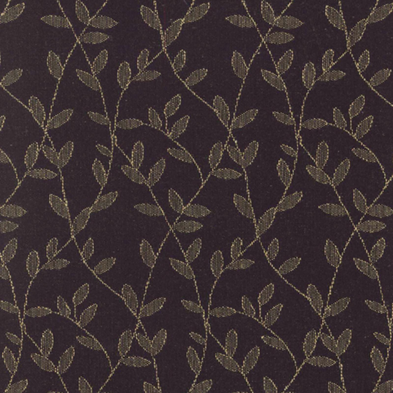 A6521 Marine Greenhouse Fabrics