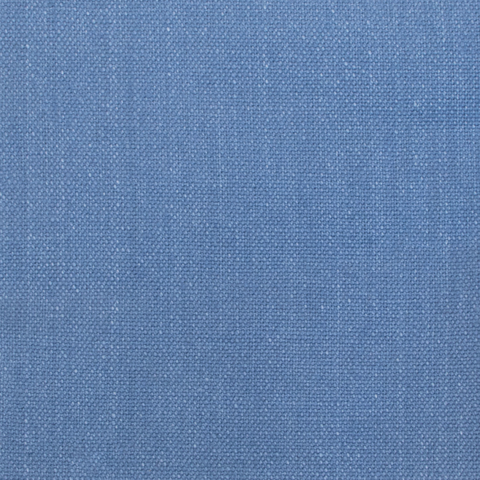 A7801 Chambray Greenhouse Fabrics