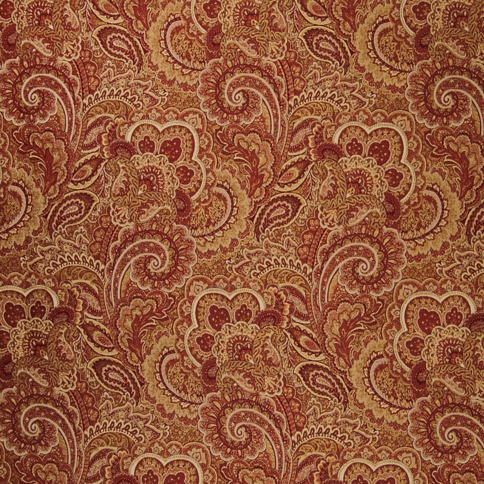 A8563 Cordial Greenhouse Fabrics