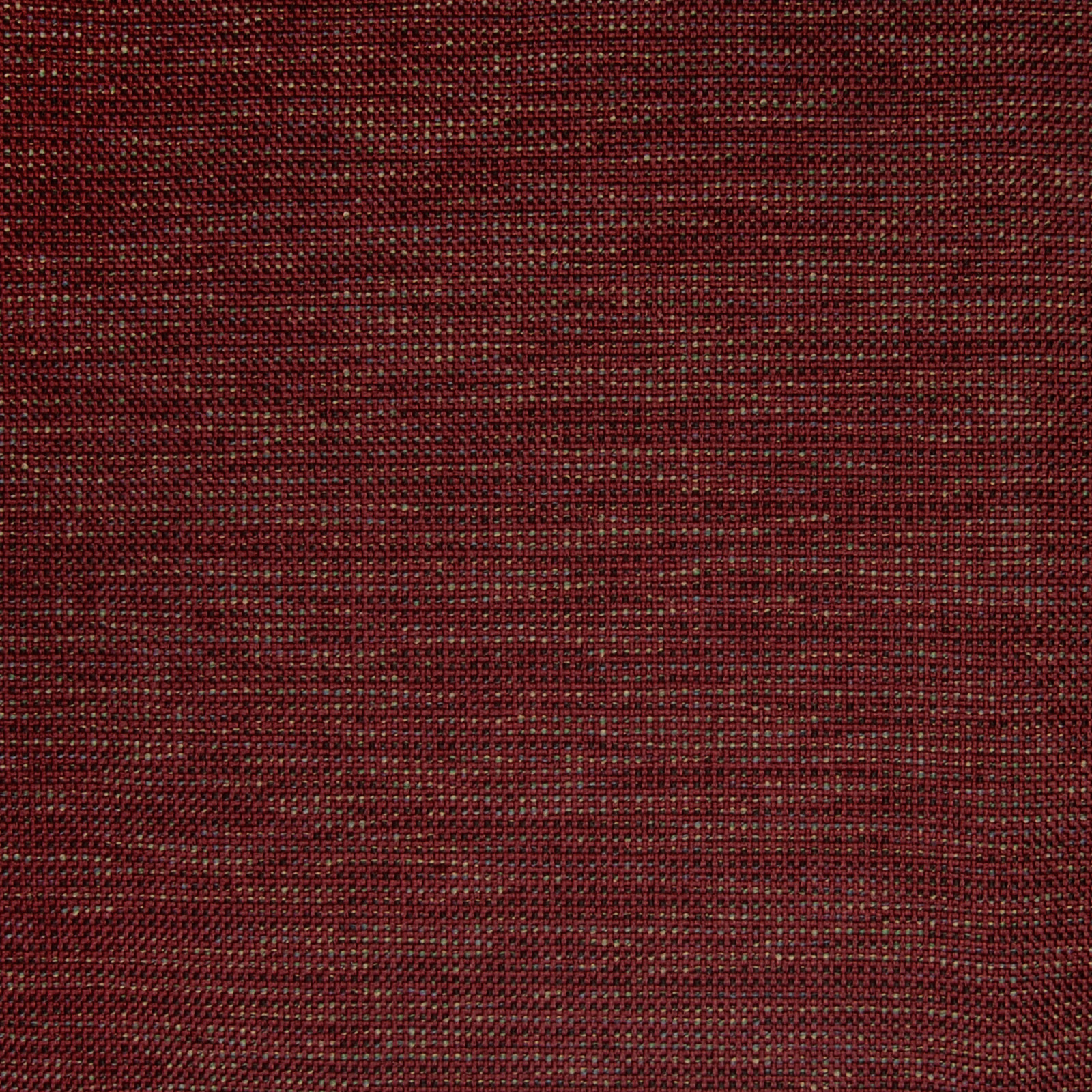 A8902 Burgundy Greenhouse Fabrics