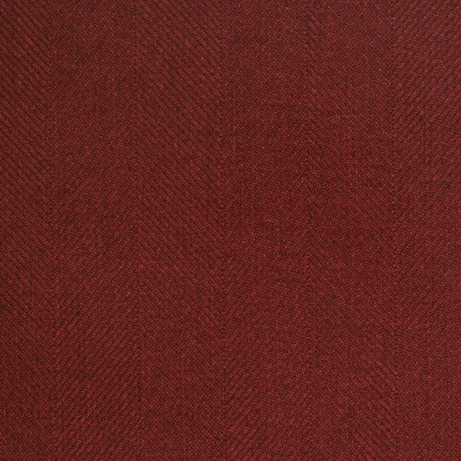 A9046 Sangria Greenhouse Fabrics