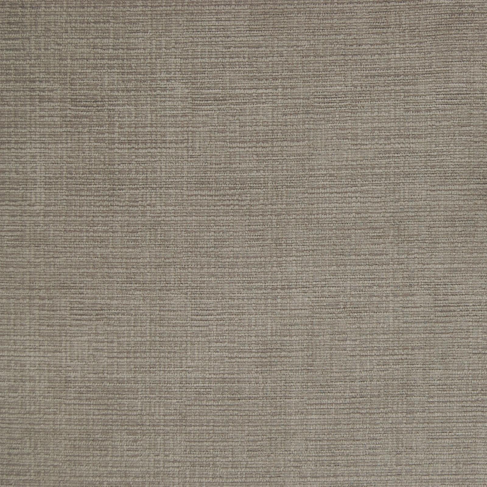 A9167 Pewter Greenhouse Fabrics