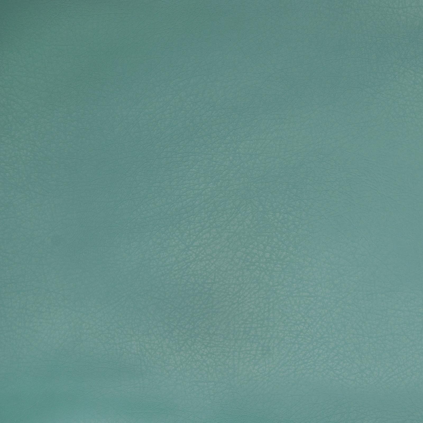 A9241 Jade Greenhouse Fabrics