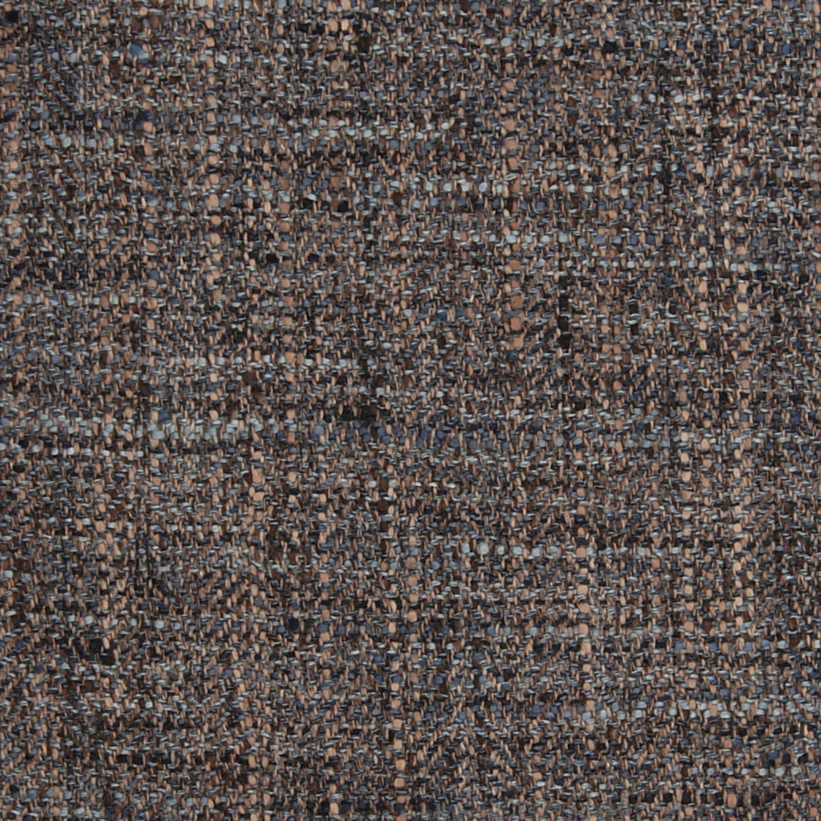 A9340 Indigo Greenhouse Fabrics