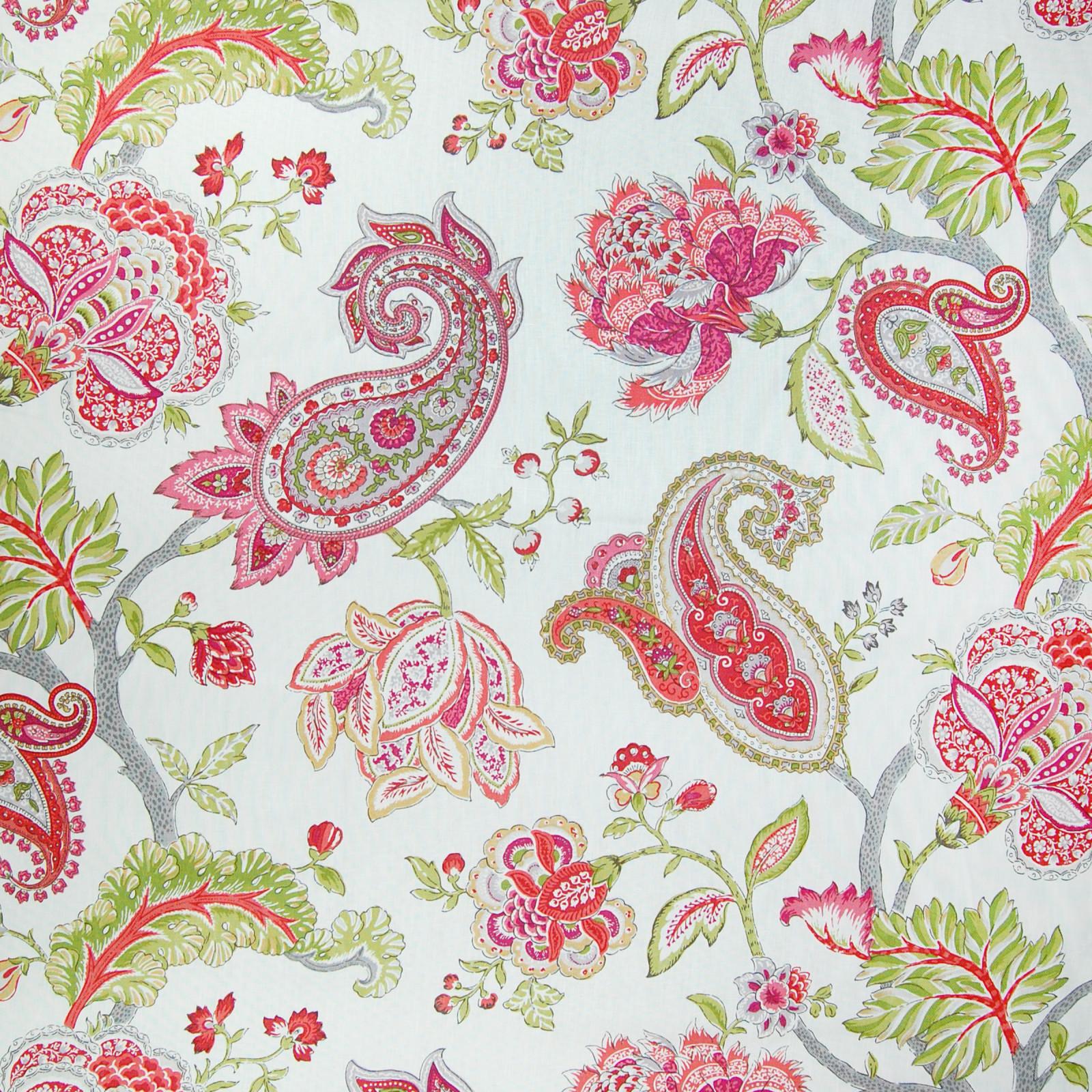 A9684 Spring Greenhouse Fabrics