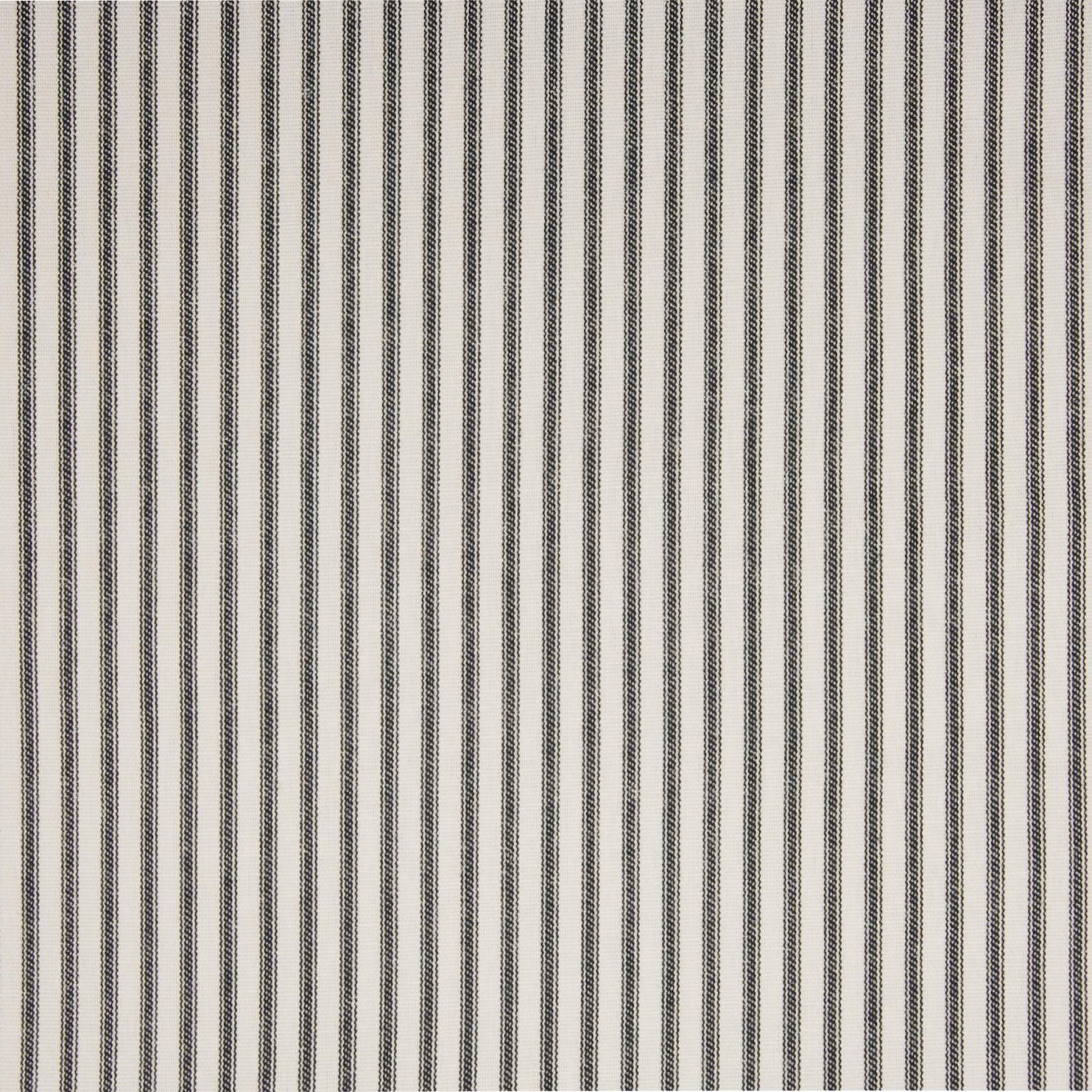 A9913 Black Greenhouse Fabrics