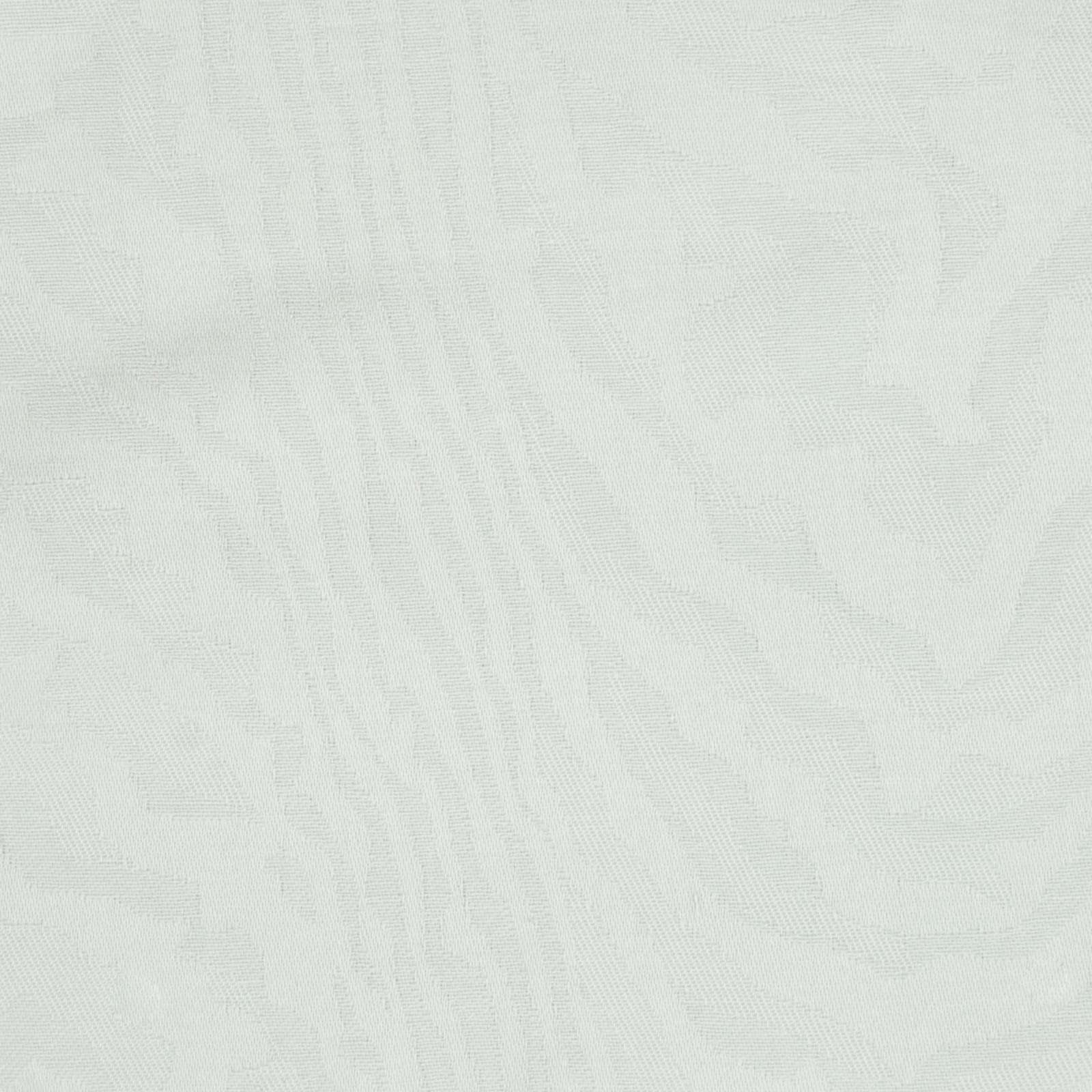 B1185 Seaglass Greenhouse Fabrics