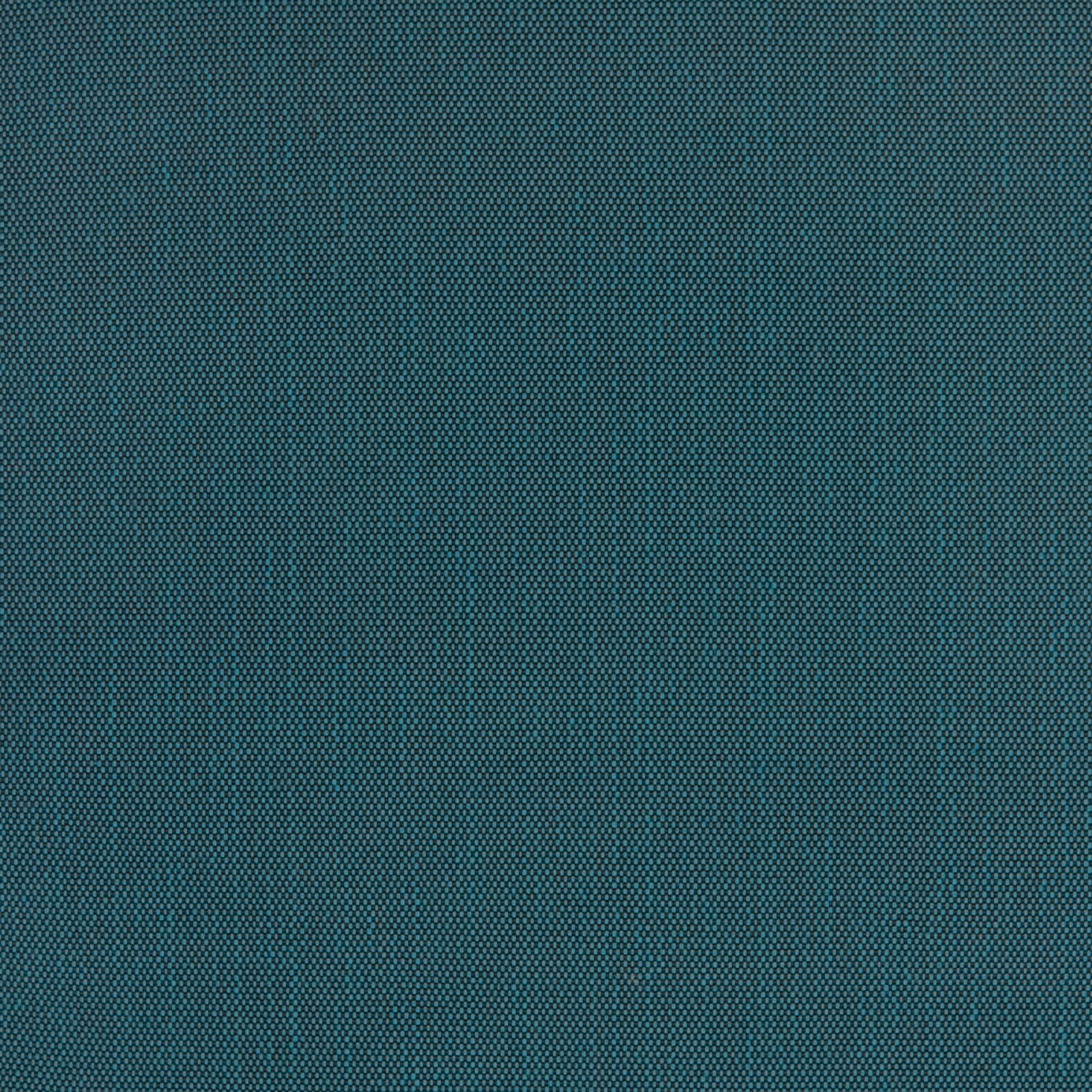 B1241 Dark Teal Greenhouse Fabrics